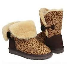 s gissella ugg boots ugg boots outlet uggbootsforcheap top