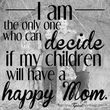best 25 happy ideas on happy raising a boy