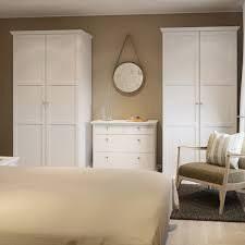 Bedroom Furniture B And Q File Info Modular Bedroom Furniture B And Q Modular Bedroom