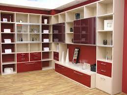 meubles votre maison la maison du placard à bussy saint georges u2013 associer vos meubles