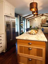 french country kitchen island kitchen cabinets french country style project 5 country kitchen