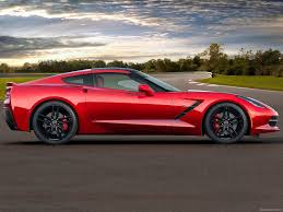 chevrolet corvette c7 stingray chevrolet corvette c7 stingray 2014 picture 29 of 111