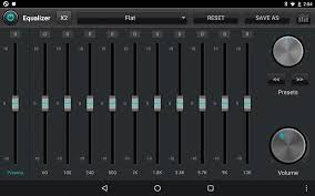 jetaudio plus apk jetaudio hd player apk free audio app for