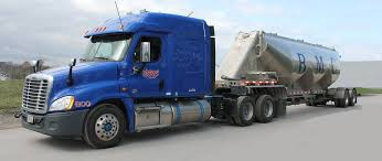 driving cdl prices best trucking low price placement endorses no