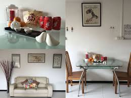 Chinese New Year Home Decor by 15 Living Room Interiors For Chinese New Year Decoration Chinese