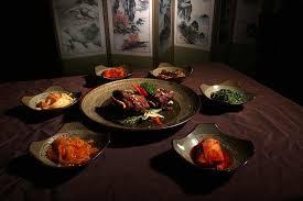 cuisine gap review arirang restaurant in south ta fills cuisine gap