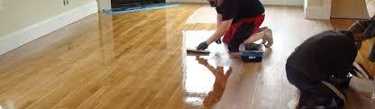 hardwood floor installation floor designs