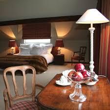 chambres d hotes belgique le ry martin maisons d hôtes de caractère maisondhote com