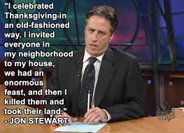 jon stewart quotes sayings 225 quotations