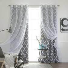 livingroom curtains bedroom curtain ideas 1000 ideas about bedroom curtains on
