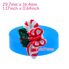 compare prices on candy cane christmas cookies online shopping