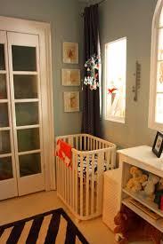 Bratt Decor Crib Craigslist by Best 25 Convertible Baby Cribs Ideas On Pinterest Cribs Baby