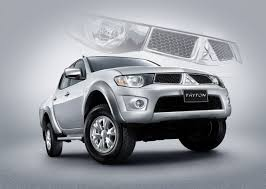 mitsubishi mobil index of data images galleryes mitsubishi triton