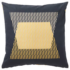 Cushion Covers For Sofa Pillows by Design Where To Buy Cheap Throw Pillows Ikea Pillow Inserts