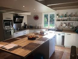 cuisiniste dole cuisiniste metier awesome awesome fiche metier cuisine 4 parcours