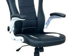 conforama fauteuil de bureau conforama fauteuil de bureau bureau par chaise bureau chez conforama