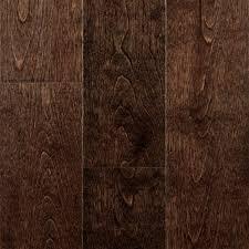 5 16 x 4 aberdeen birch engineered mayflower lumber liquidators