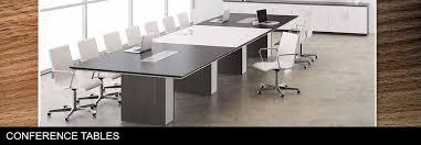 Used Office Furniture London Ontario by Welcome To Advanced Liquidators Office Furniture U0026 Studio Rentals