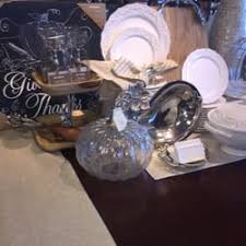 pier 1 imports 14 reviews home decor 3881 grand ave chino