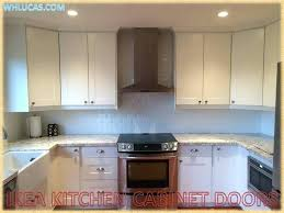 consumer reports kitchen cabinets ikea kitchen cabinets reviews full size of kitchen kitchen cabinet