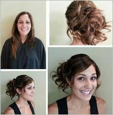 hairstyle makeovers before and after the best makeovers makeovers for women juice salon and esthetics