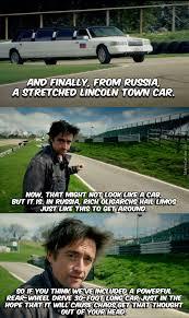 Top Gear Memes - top gear in a nutshell season 20 episode 2 by blue flame meme