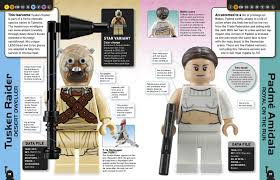 two lego star wars books coming soon brickset lego set guide