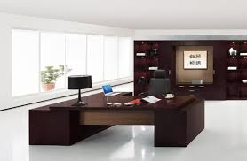modern design for latest office furniture designs 35 latest office