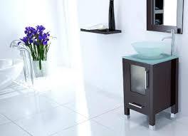 Vessel Sink Cabinet Height Bathroom Vessel Sink And Vanity Bathroom Vessel Sinks Idea