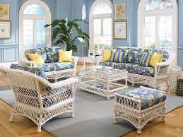 rattan wicker furniture indoor wicker chairs resin wicker furniture