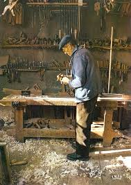 Woodwo by 113 Best Traditional Woodworking Images On Pinterest 18th