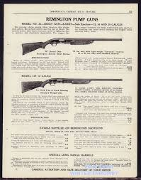 Light Modified Choke 10 Best Iver Johnson Firearms Advertising Articles Images On