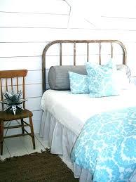 star trek bedroom star bedroom decor zoom star trek bedroom decor 4ingo com