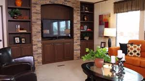clayton homes interior options clayton sulphur springs the jackalope col32684v full youtube