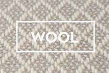 Carpets Rugs Www Fabrica Com Images Wools Wool 20button Jpg