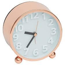 clocks wall clocks available at target com au the bedroom