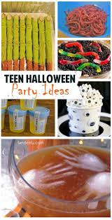 15 best fear factor party ideas images on pinterest halloween