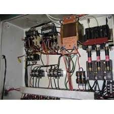 control panel board in pune maharashtra manufacturers