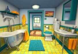 bathroom pass ideas bathroom pass bathroom decorating ideas 532869 on wookmark