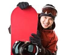 snowboard selber designen snowboard sticker selbst gestalten so geht s