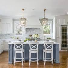 glass mullion kitchen cabinet doors glass mullion kitchen cabinet doors iowa remodels