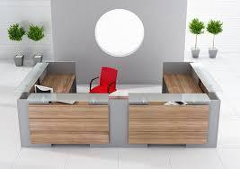 Knoll Reff Reception Desk Preloved Reception Desk U2013 Valeria Furniture