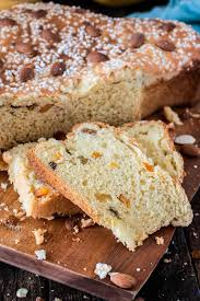 easter sweet easter dove bread colomba pasquale s cuisine