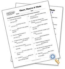 83 best word board images on pinterest writing worksheets 5th