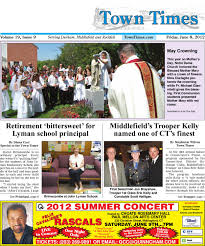6 8 2012towntimes by town times newspaper issuu