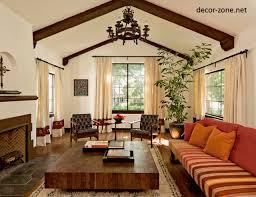 End Table Ideas Living Room Creative Coffee Table Ideas For Large Living Room Living Room