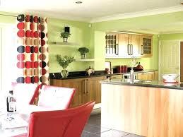 ideas for kitchen walls kitchen wall paint colors colecreates com
