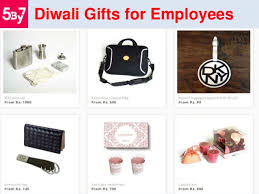 corporate diwali gifts best corporate gifts for diwali corporate
