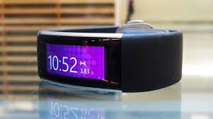 B And Q Kitchen Design Service Microsoft Band 2 Review Trusted Reviews