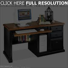 Office Great Desk Office Furniture Officemax Home Office Donate - Home office furniture san diego